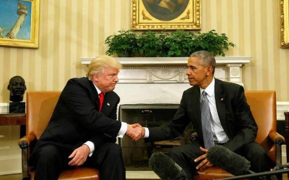 obama-trump-REUTERS.jpg