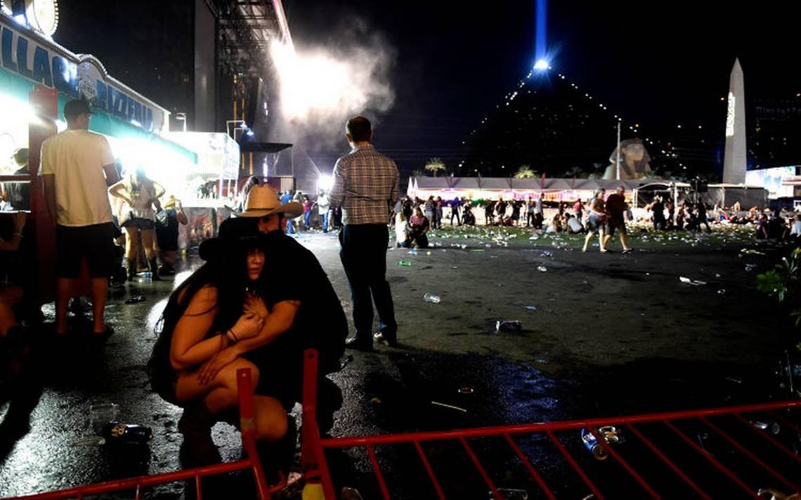 Las Vegas-AFP.jpg