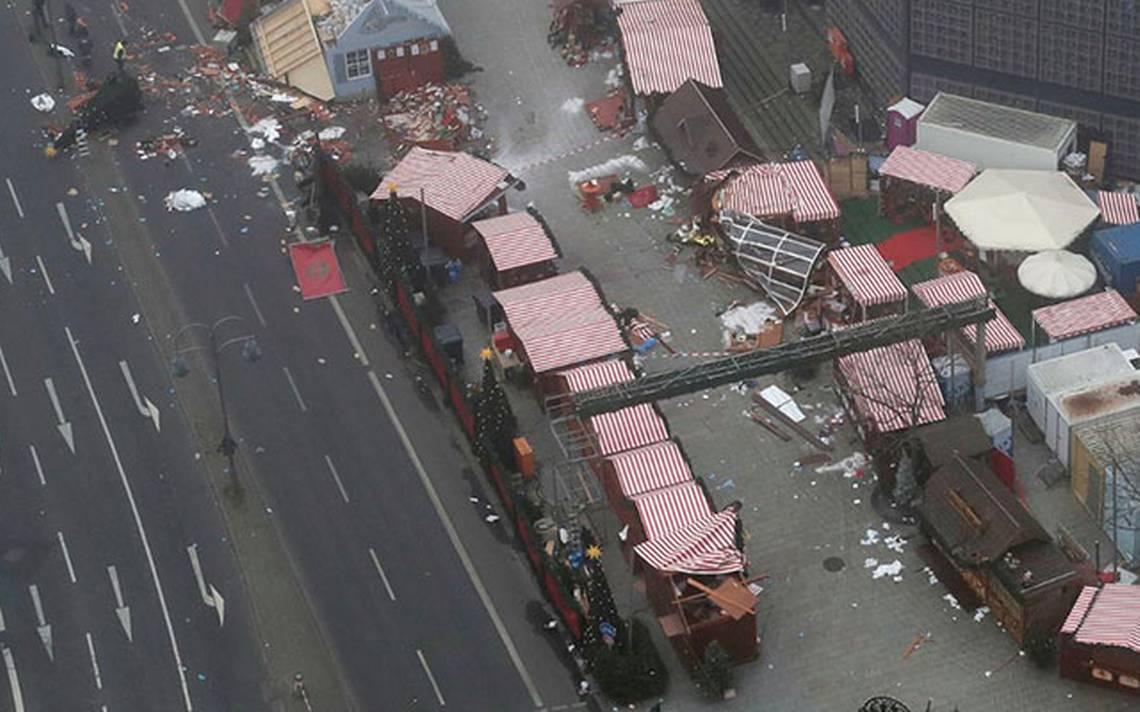 inter-berlin-atentado-mercado2