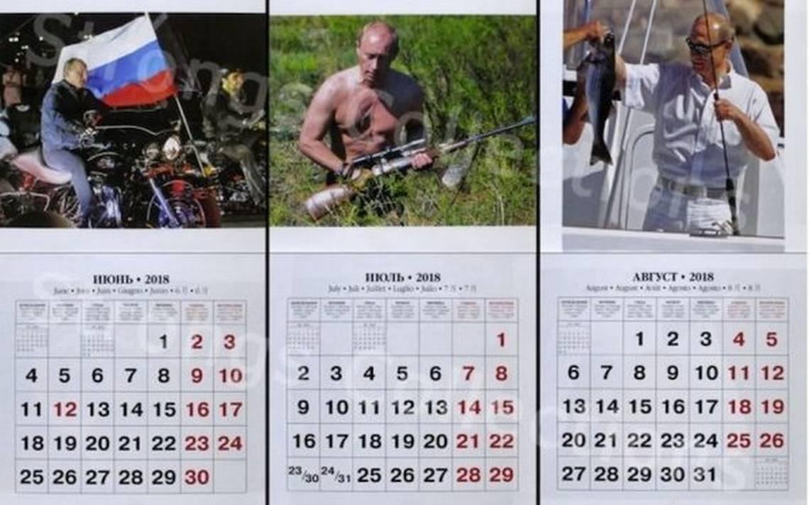 calendario-putin-1.jpg