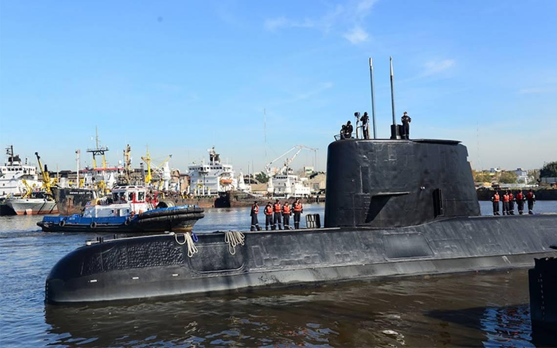 submarino-argentina.jpg