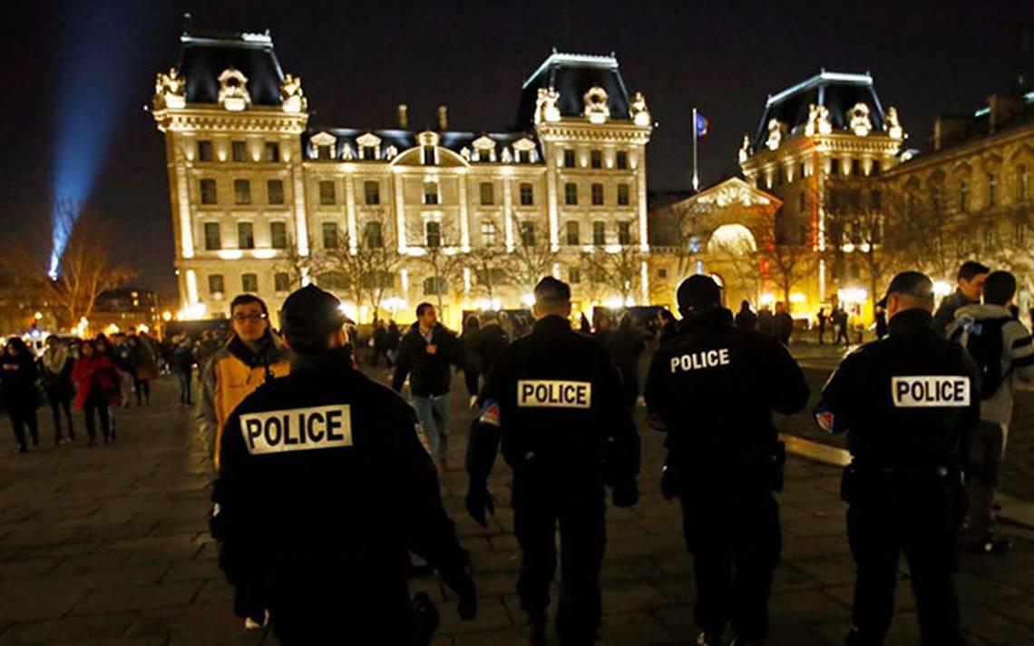 inter-europa-seguridad-terrorismo3