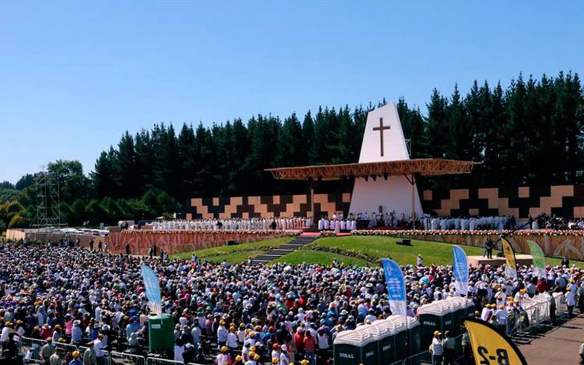 papa-francisco_Chile_mapuche-5.jpg