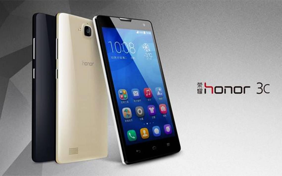 celular-honor