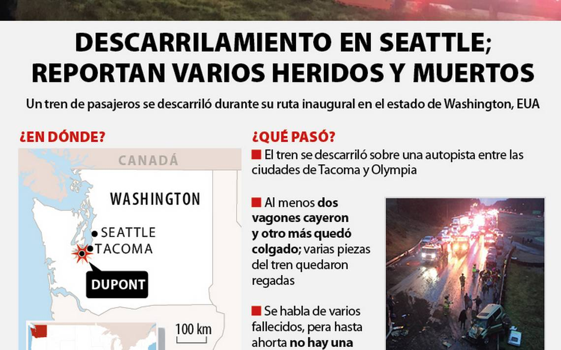tren_descarrila_seattle_infografia.jpg