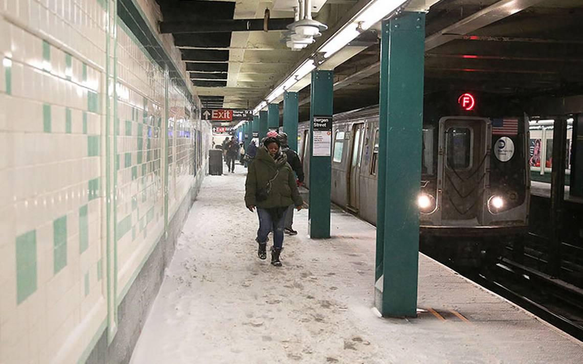 metro_nueva-york_nevadas.jpg