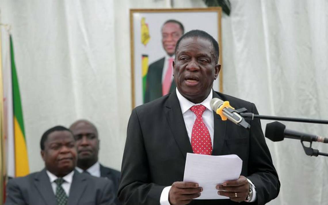 Zimbabue-EFE.jpg