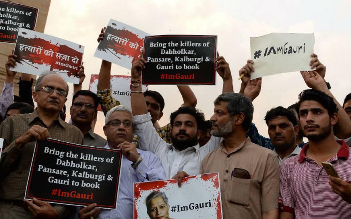 Gauri Lankesh-AFP 8.jpg