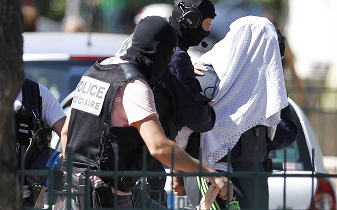 inter-yihadista