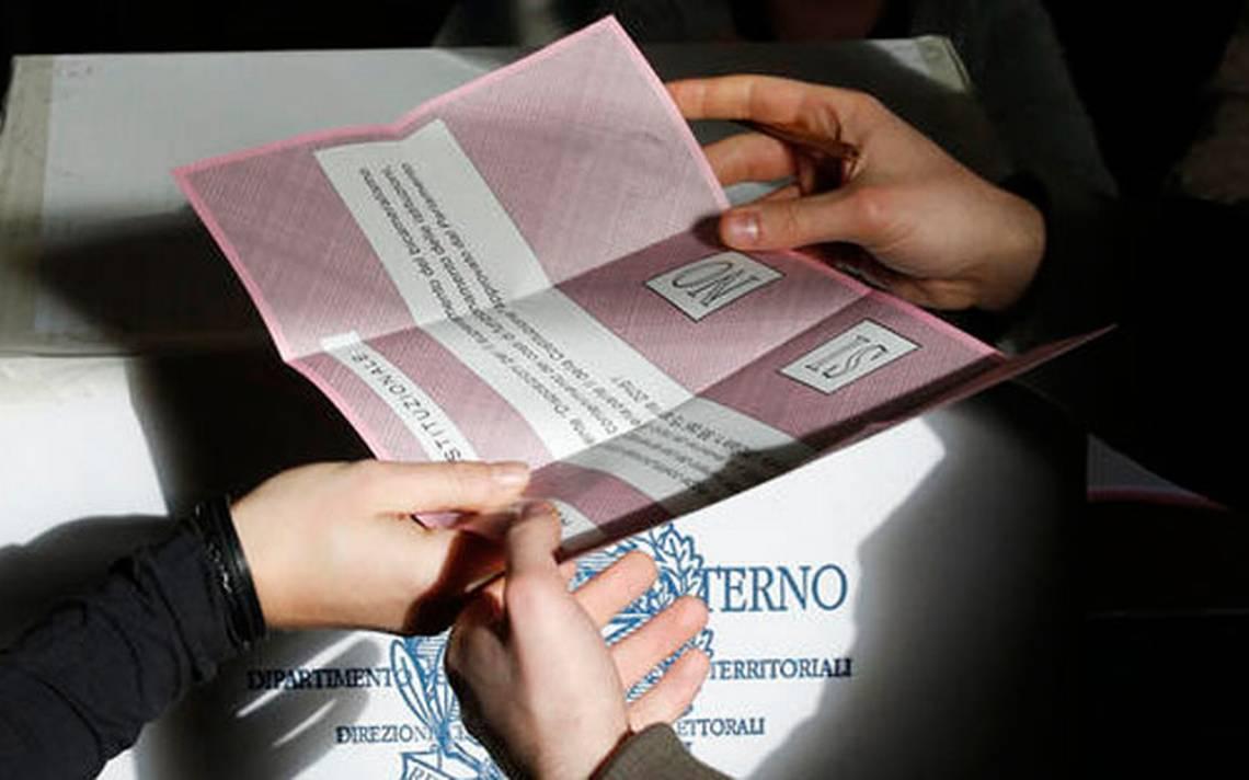int-italia-referendo1