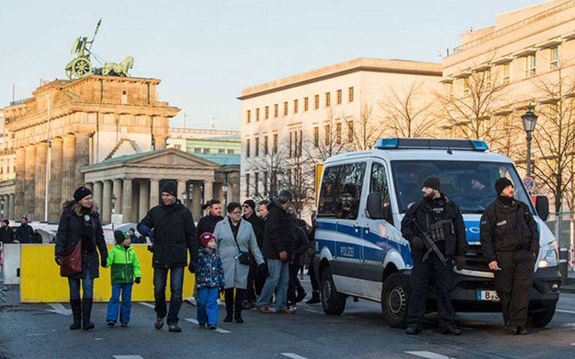 inter-europa-seguridad-terrorismo8