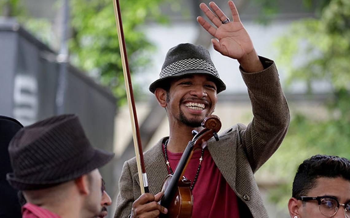 venezuela-violinista3