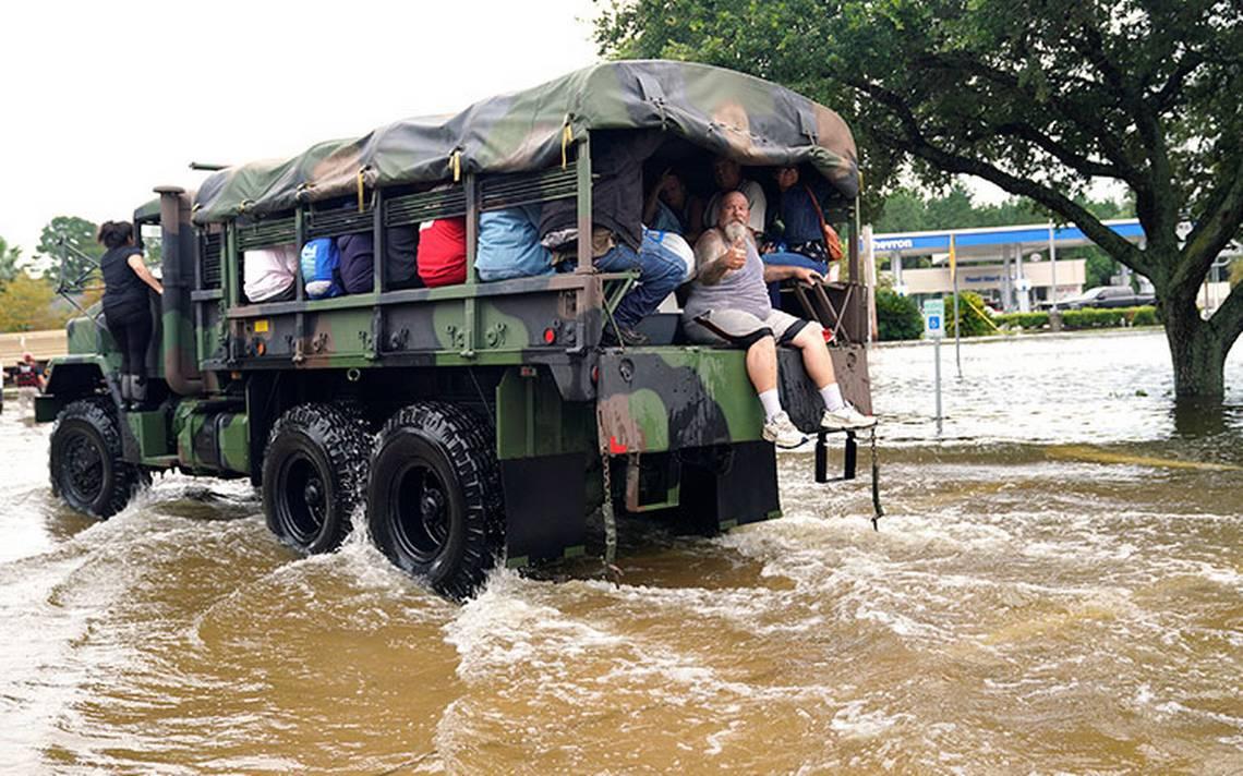 texas-huracan-harvey7.jpg