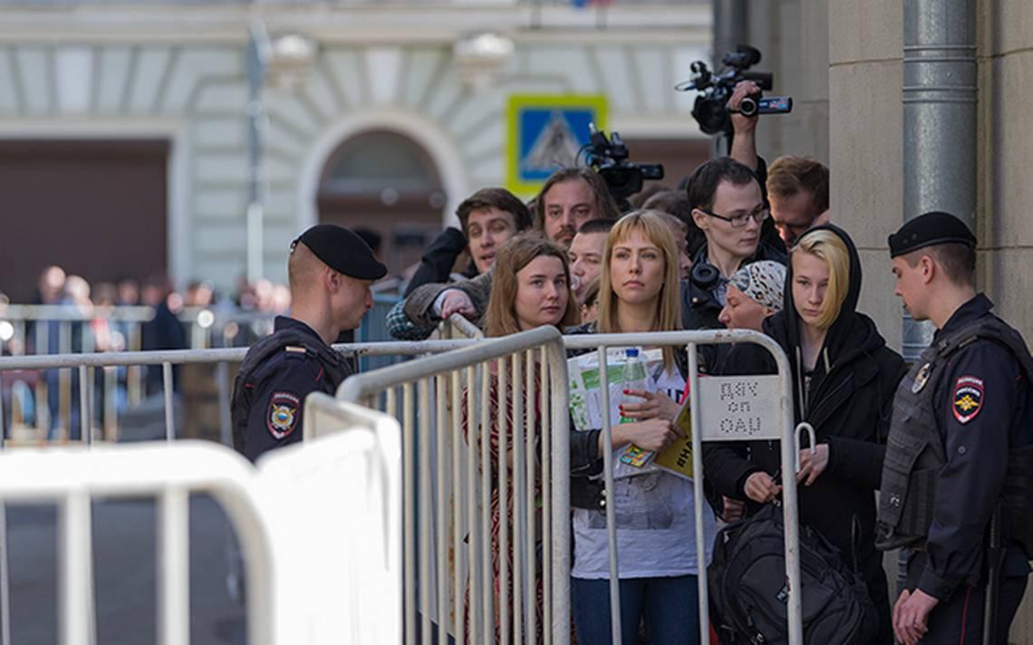 protesta-rusia