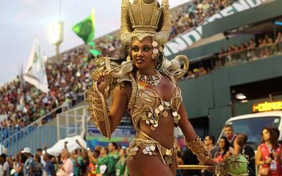 βίντεο πορνό de Brasil