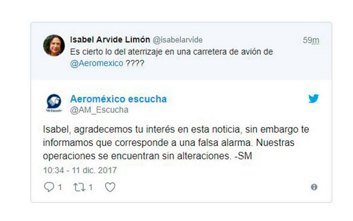 aeromexico_twitter.jpg