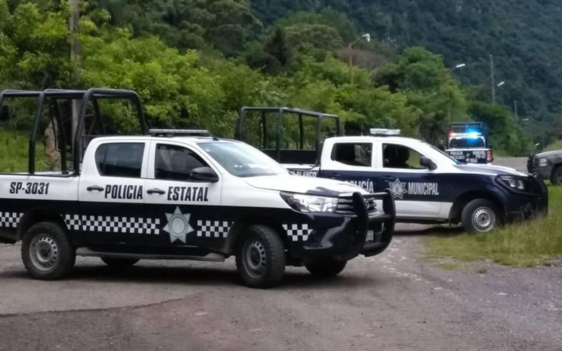 Comando asalta a empacadora de limón en Veracruz - El Sol de Tulancingo