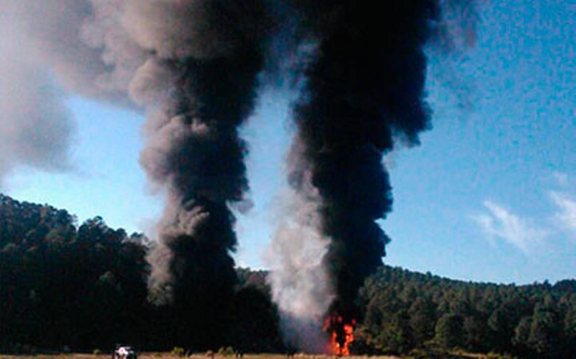 rep-tlaxcala-ductos-incendio-huachicoleros2