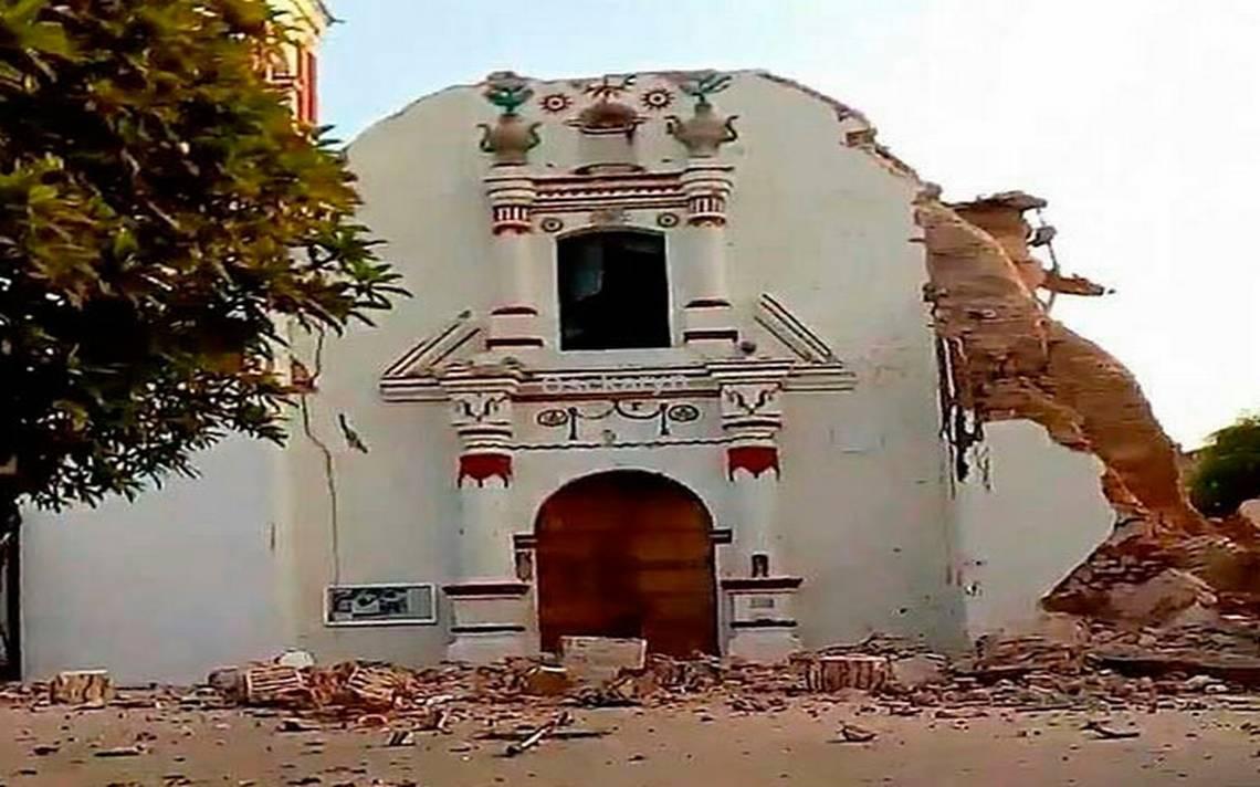 oaxaca-juchitan-iglesia-sismo.jpg