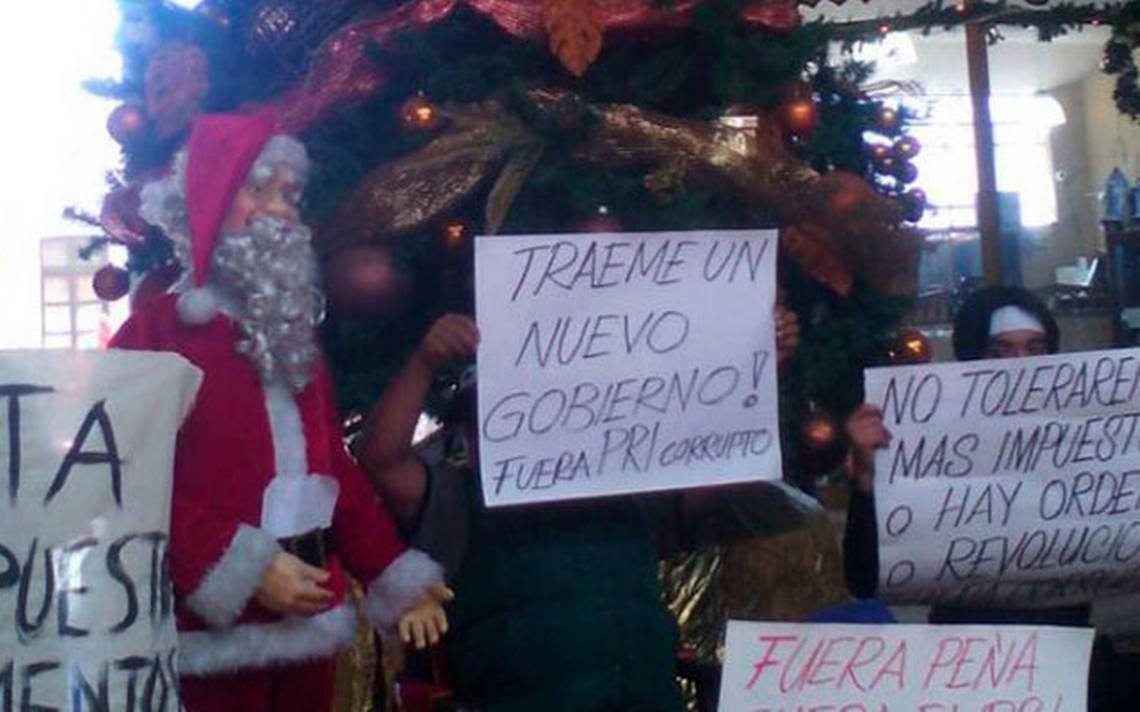 mex-protesta-zacatecas-3