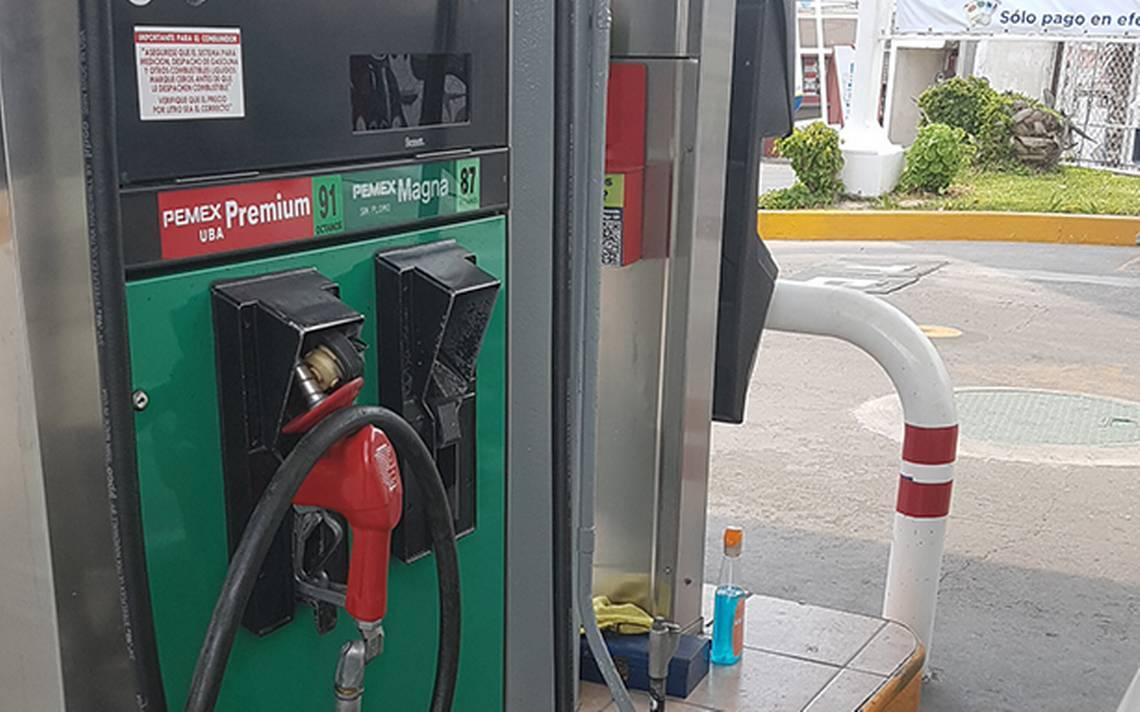 imp-gasolina