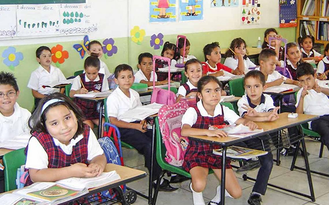 rep-oaxaca-escuelas-alumnos-clases