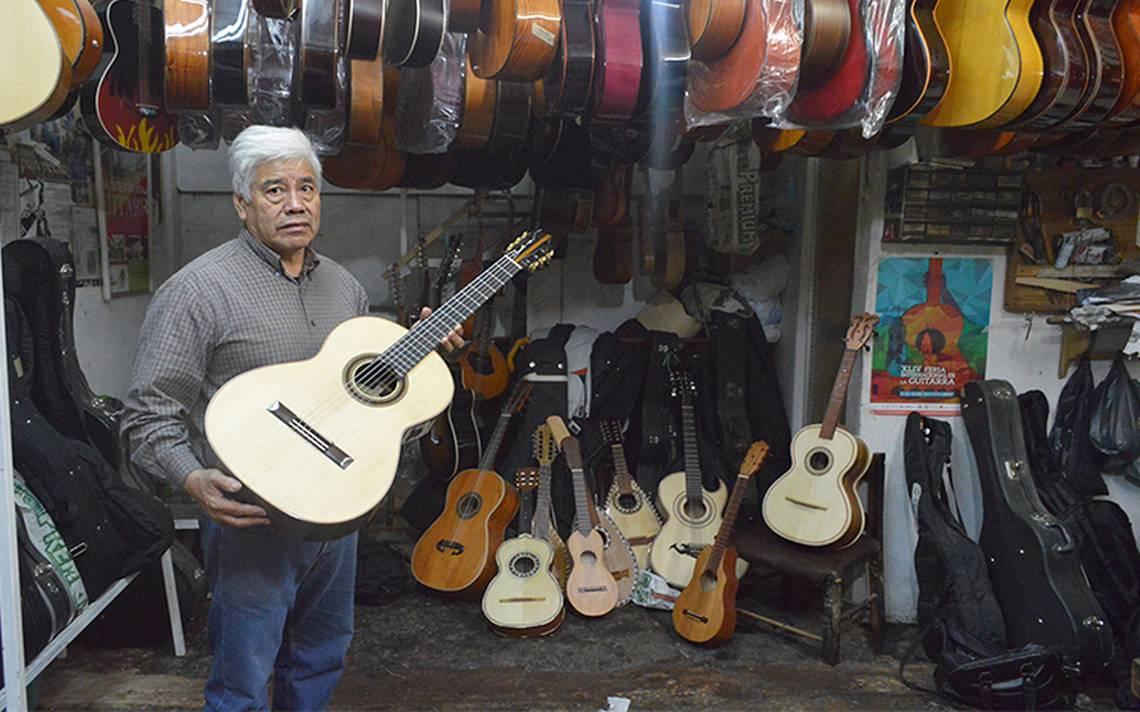 Guitarra3.jpg