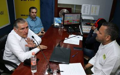 8f9e3eba5e Cárcel a empleados de CFE que corten luz en Tabasco  gobernador - El Sol  del Centro