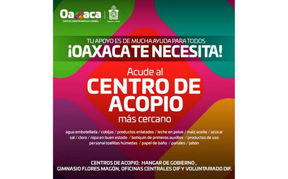 centro-acopio-lista-oaxaca.jpg