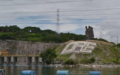 Estados Se Rebelan Por Tarifas Eléctricas El Sol De Acapulco
