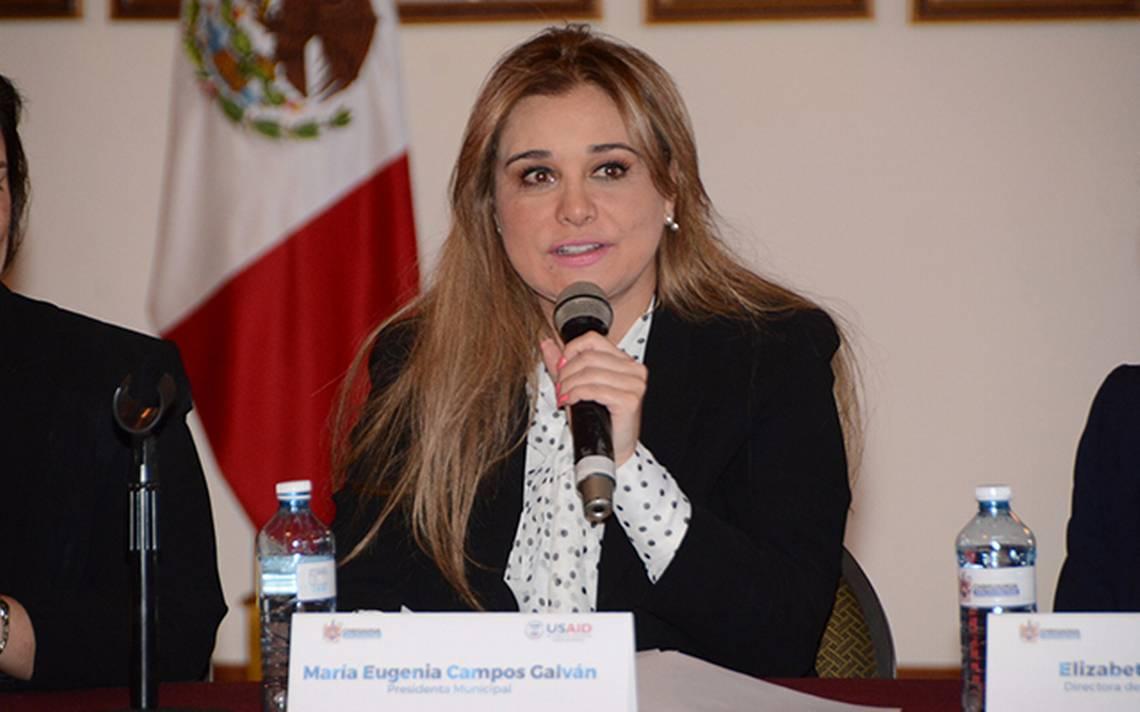 alcaldesa-mariaeugeniacampos-chih