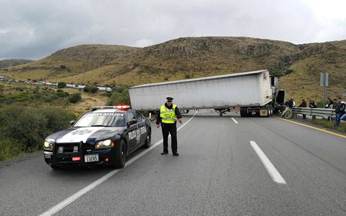 accidente-carretera-slp-qro-1