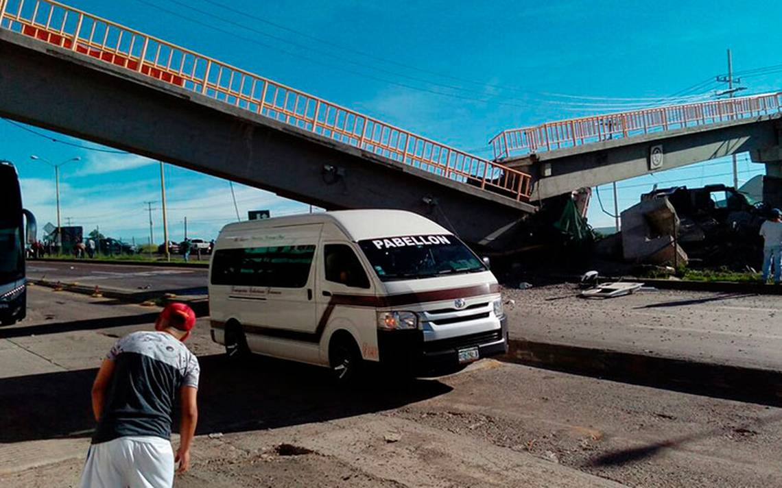 aguascalientes-trailer-puente2.jpg