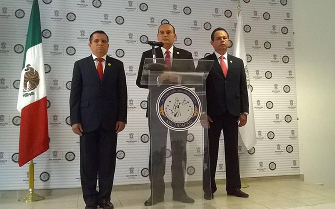 procurador-michoacan