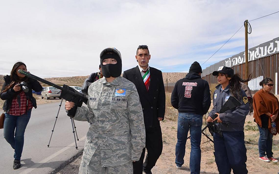 protesta-frontera-juarez-1
