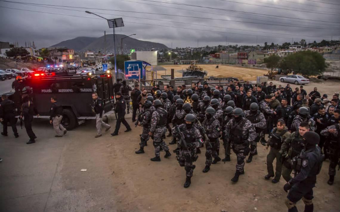 Operativo_seguridad_Tijuana-6.jpg