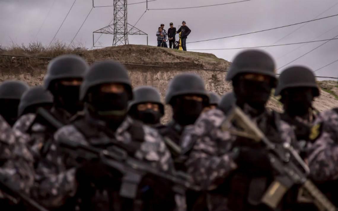 Operativo_seguridad_Tijuana-7.jpg