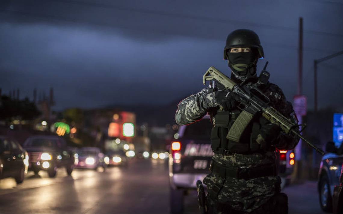 Operativo_seguridad_Tijuana-5.jpg