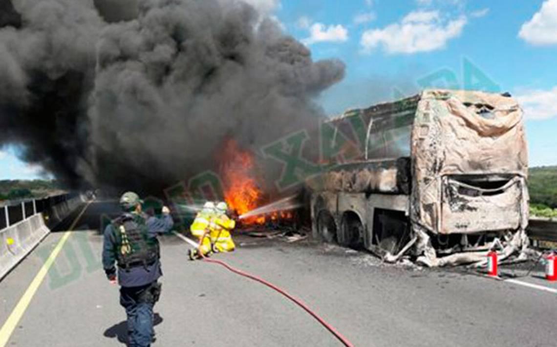 xalapa_incendio_autobus2.jpg