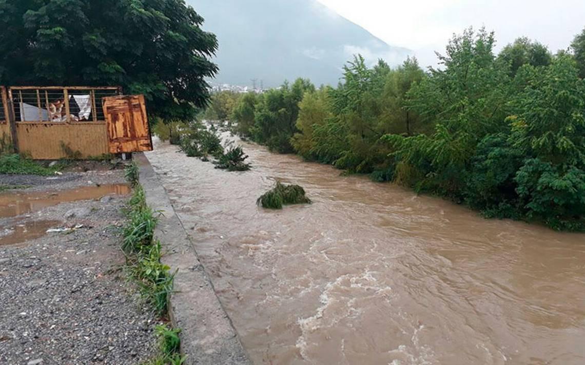 nuevoleon-lluvias4.jpg