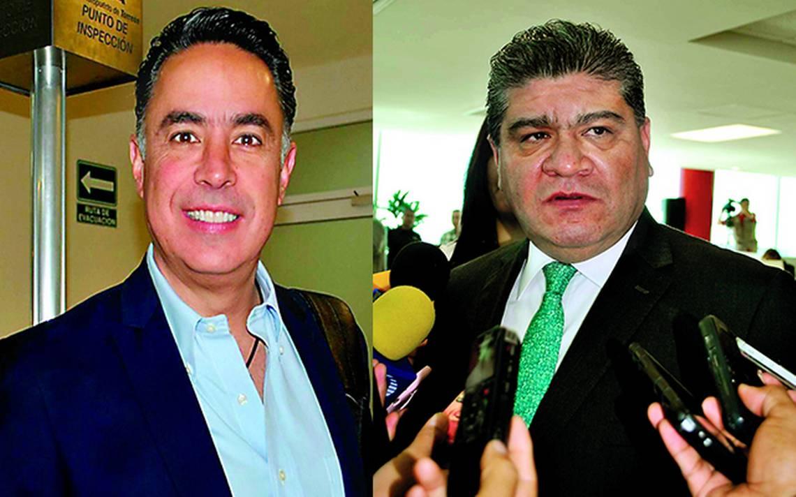 candidatoscoahuila