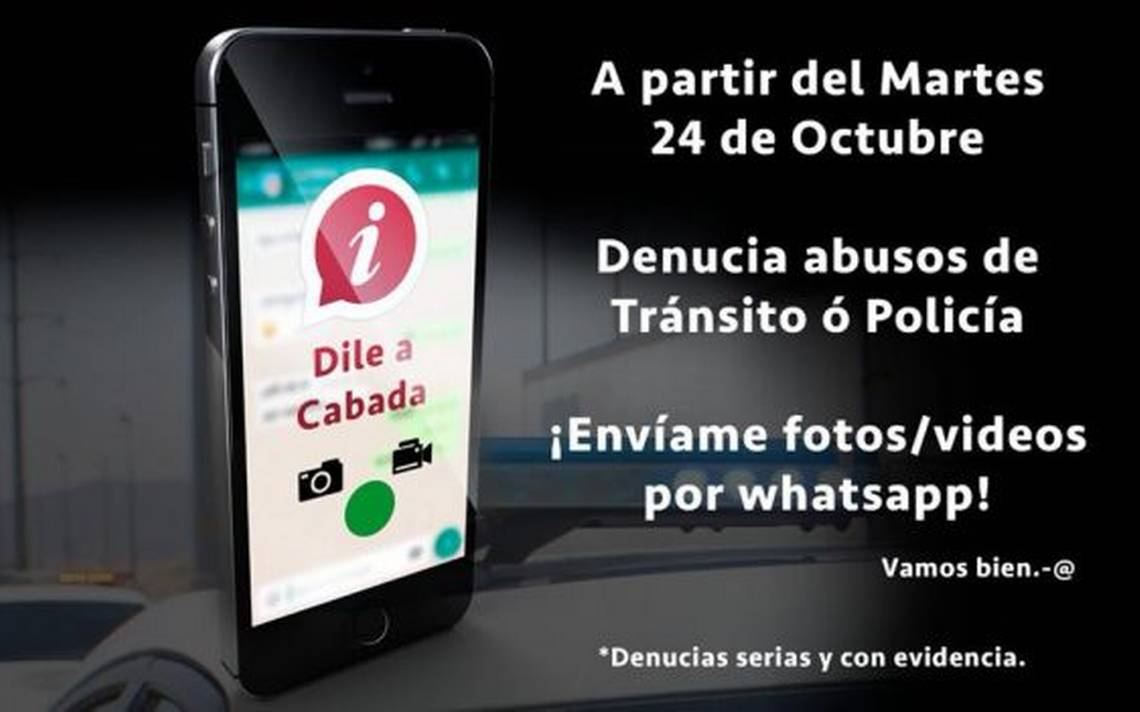 WhatsApp-DENUNCIAS-ALCALDE.jpeg