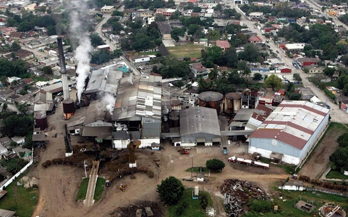 Veracruz2.jpg