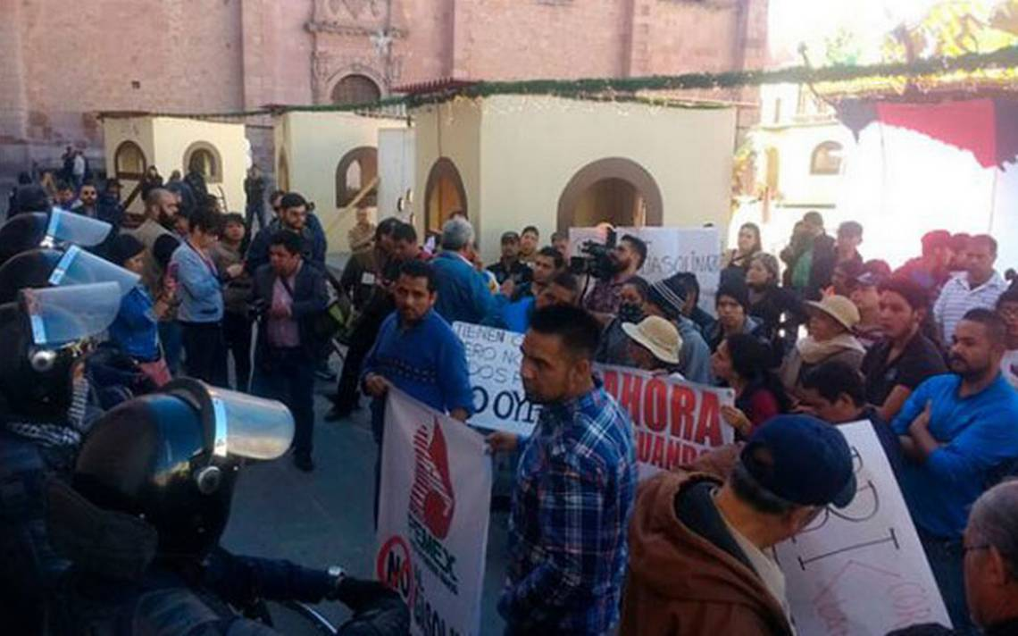mex-protesta-zacatecas-1
