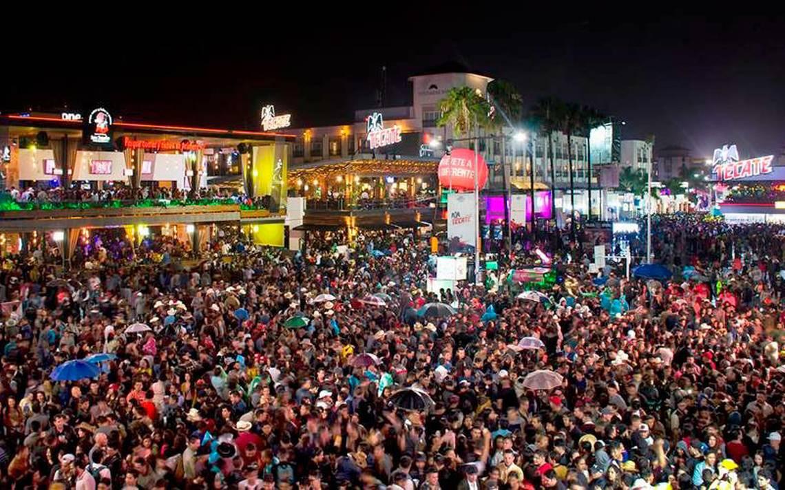 Feria de San Marcos, una de las 32 cosas que hacen a México extraordinario.