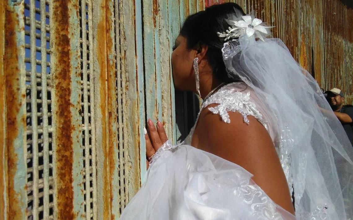 boda-muro.3.jpeg