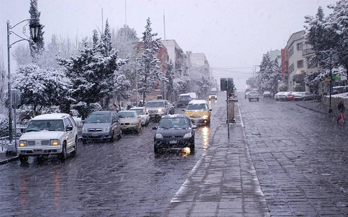 nevadas-zacatecas1.jpg