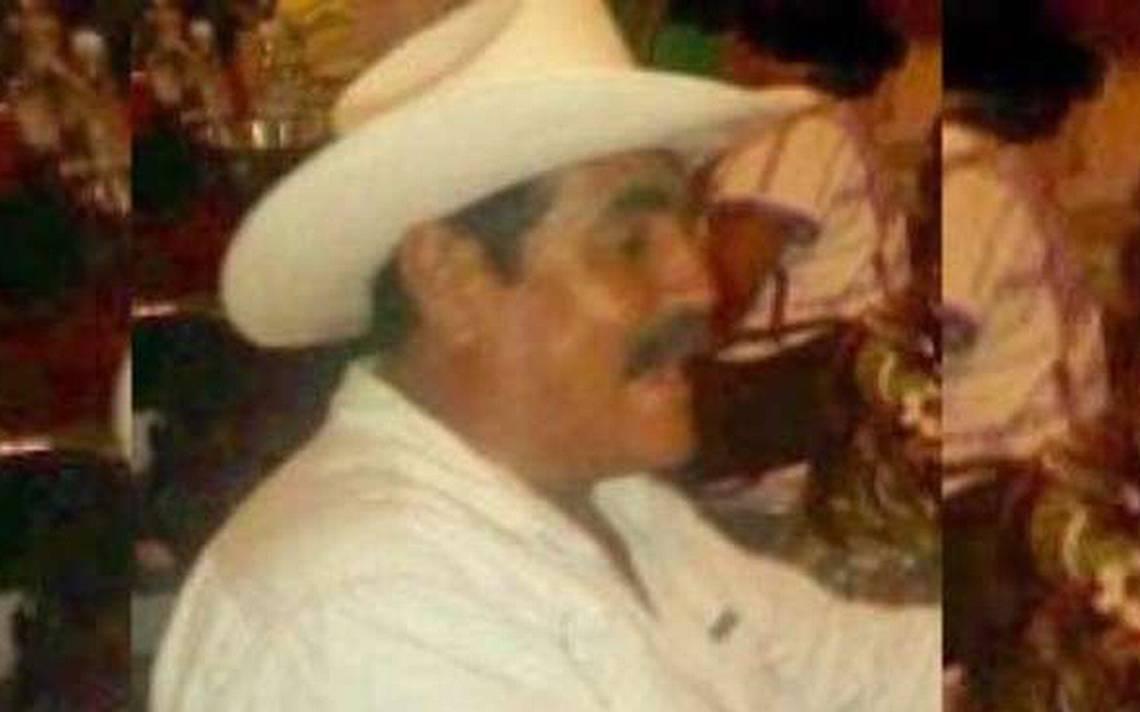 Asesinan a expresidente municipal de Llano Grande - El Sol del Centro