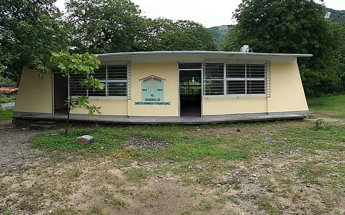 Escuelas IEEPO.2.jpg