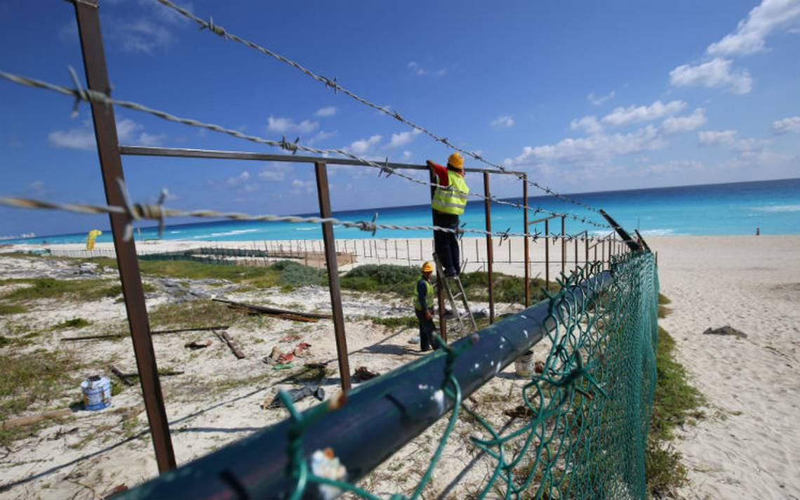 Construccion_Hotel_Playa_Delfines-2.jpg